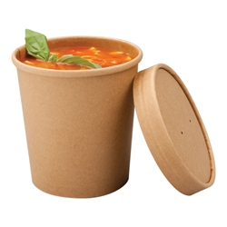 Microwavable Souper Cup, 450ml