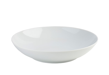 Universal Bowl 24 x 5cm (Pack of 12)