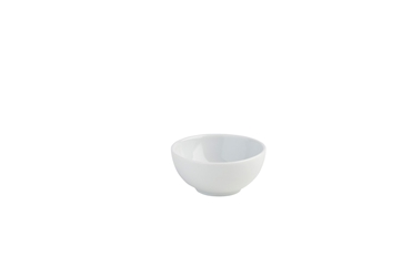 Universal Bowl 7 x 3cm (Pack of 12)