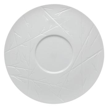 Signature Natura Plate 33cm (Pack of 1)