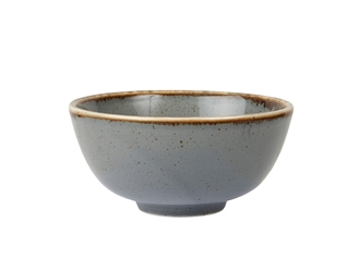 Storm Bowl 13cm (Pack of 6)