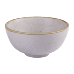 Stone Bowl 13cm (Pack of 6)
