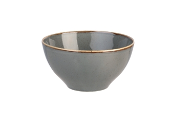 "Storm Finesse Bowl 16cm/6.25"" (30oz) (Pack of 6)"