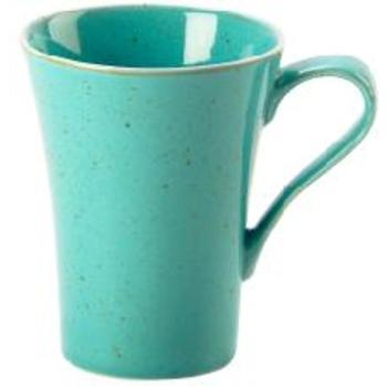 Sea Spray Mug 34cl/12oz (Pack of 6)