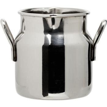 Mini Milk Churn 2.5oz (Pack of 6)