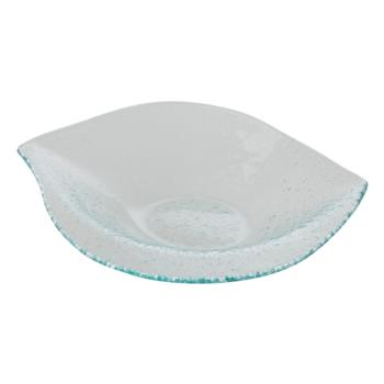 Glass Plate 33 x 27cm (Pack of 1)
