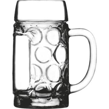Isar Mug 4cl (Pack of 1)