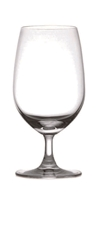 Madison Water Goblet 170mm  425ml  (15oz) (Pack of 6)