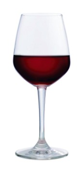 Red Wine 31.5cl (Pack of 6)