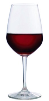 Lexington Red Wine 45.5cl (Pack of 6)