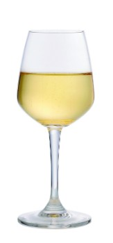 White Wine 24cl (Pack of 6)