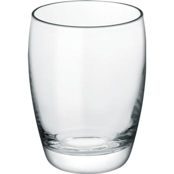 Aurelia Water Glass 270ml/10oz (Pack of 6)
