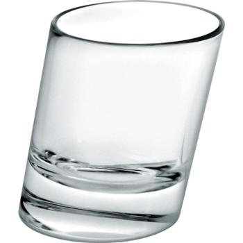 Pisa Shot Glass 50 (Pack of 6)