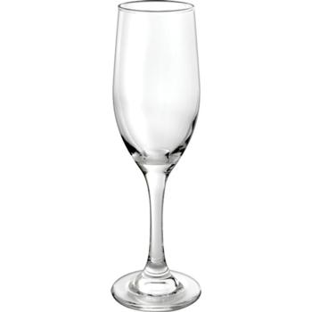 Ducale Champagne Flute 170ml/6oz (Pack of 6)