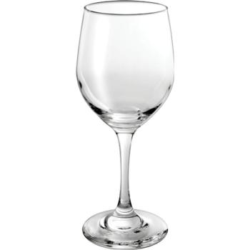 Ducale Wine Glass 210ml/7.25oz (Pack of 6)