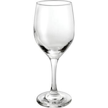 Ducale Wine Glass 270ml/9.5oz (Pack of 6)