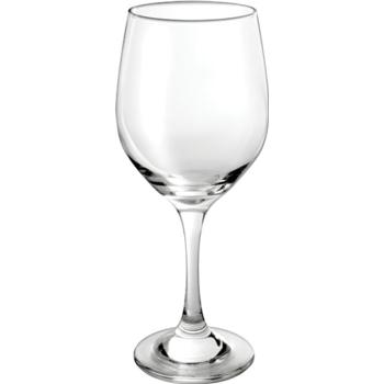 Ducale Wine Glass 310ml/10.75oz (Pack of 6)