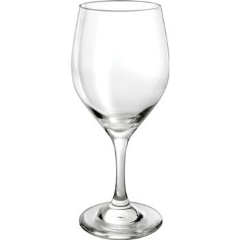 Ducale Wine Glass 380ml/13.25oz (Pack of 6)