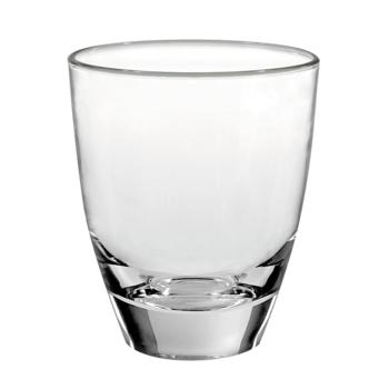 Alpi 200 Glass (Pack of 36)