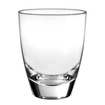 Alpi Glass DOF 355 (Pack of 6)