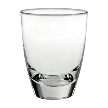Alpi 290 Glass (Pack of 36)
