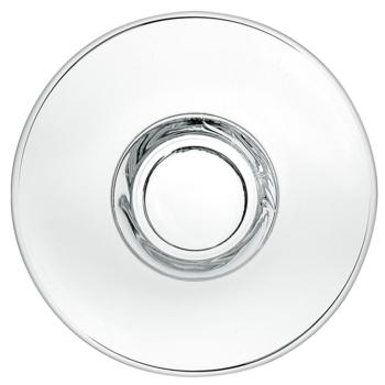 Ischia Saucer 15cm (Pack of 36)