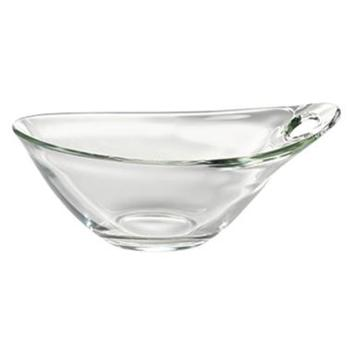 Practica 10 Bowl (Pack of 6)