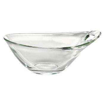 Practica 14 Bowl (Pack of 6)