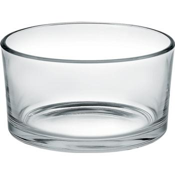 Indro 9cm Bowl (Pack of 48)