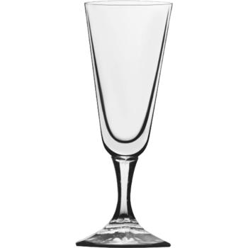 Liqueur Glass 55ml/2oz (Pack of 6)