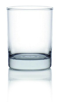San Marino Tumbler 38.5cl (Pack of 6)