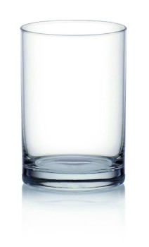 Fin Line Tumbler 17.5cl (Pack of 6)