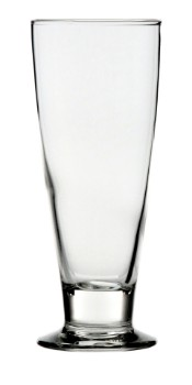 Tiara Footed Tumbler 39.5cl (Pack of 6)
