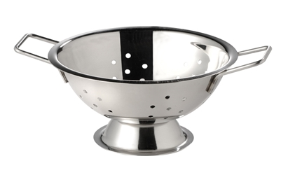 Mini Colander 10cm (Pack of 12)