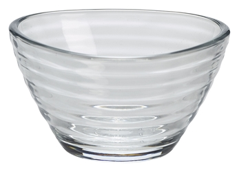 Glass Ramekin 6.8cm 6.5cl/2.25oz (6 Pack) Glass, Ramekin, 6.8cm, 6.5cl/2.25oz, Nevilles