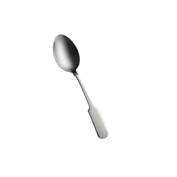 Genware Old English Dessert Spoon 18/0 (Dozen) Genware, Old, English, Dessert, Spoon, 18/0, Dozen, Nevilles