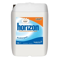 Horizon Light  (1 x 10L Pack)