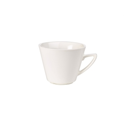 RGFC Modern Angled Handled Cup 22cl (6 Pack) RGFC, Modern, Angled, Handled, Cup, 22cl, Nevilles