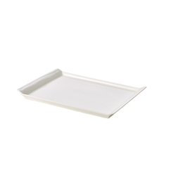 RGFC Rectangular Serving Platter 30.5X20.7cm (6 Pack) RGFC, Rectangular, Serving, Platter, 30.5X20.7cm, Nevilles