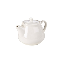 RGFC Traditional Teapot 45cl/16oz (6 Pack) RGFC, Traditional, Teapot, 45cl/16oz, Nevilles
