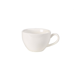 RGFC Bowl Shaped Cup 9cl/3oz (12 Pack) RGFC, Bowl, Shaped, Cup, 9cl/3oz, Nevilles