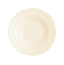 "Intensity Pasta Plate 11"" 28cm (12 Pack) Intensity, Pasta, Plate, 11"", 28cm"