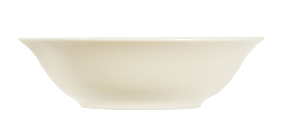 "Intensity Multi Purpose Bowl 6.3"" 16cm (12 Pack) Intensity, Multi, Purpose, Bowl, 6.3"", 16cm"