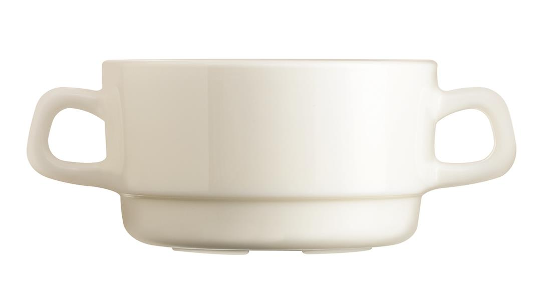 Intensity Soup Bowl - NEW 11.3oz 32cl (24 Pack) Intensity, Soup, Bowl, NEW, 11.3oz, 32cl