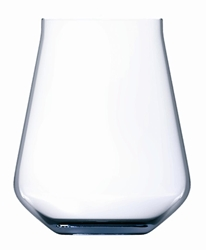 Reveal Up Soft Hiball Goblet 10oz  (24 Pack) Reveal, Up, Soft, Hiball, Goblet, 10oz,
