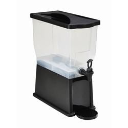 Drink Dispenser 13 Litres (Each) Drink, Dispenser, 13, Litres, Nevilles