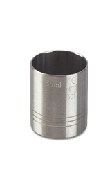 Bonzer Thimble Measure 35.5ml S/S CE
