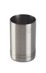 Bonzer Wine Thimble Measure 125ml S/S CE