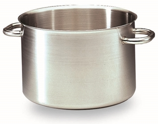 Bourgeat Excellence Sauce Pot No Lid