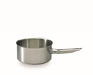 Bourgeat Excellence Saucepan No Lid